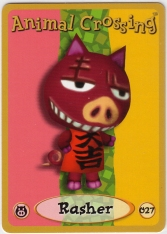 Animal Crossing-e 1-027 (Rasher).jpg