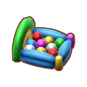 Balloon Bed PC Icon.png