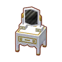 Regal Vanity PC Icon.png