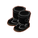 Steel-Toed Boots PC Icon.png