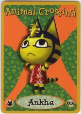 Animal Crossing-e 1-014 (Ankha).jpg