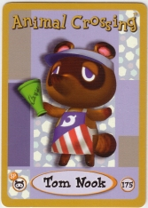 File:Animal Crossing-e 3-175 (Tom Nook).jpg