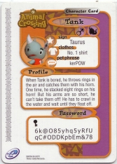 Animal Crossing-e 4-273 (Tank - Back).jpg