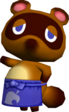 Tom Nook CF.png
