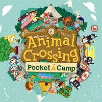 AnimalCrossingPocketCamp illustration.png