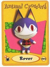 Animal Crossing-e 1-002 (Rover).jpg