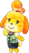 Isabelle HHD 2.png
