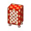 Polka-Dot Closet PC Icon.png