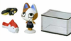 Purrl Figurine Set.png