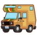 PC RV Icon - Cab SP 0002.png