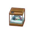 A. Surgeonfish Tank PC Icon.png