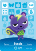 362 Static amiibo card NA.png