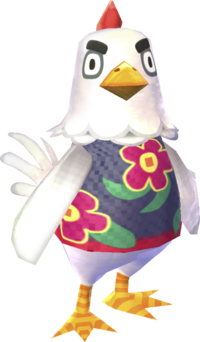 Animal crossing new leaf isabelle - 2 2