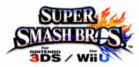 Super Smash Bros 3DS Wii U logos.png