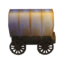 Covered Wagon e+.png