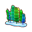 Seaweed Screen PC Icon.png