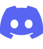 Discord icon.png