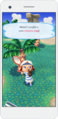 Animal Crossing Pocket Camp miyama.png