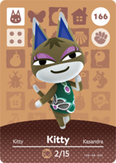 166 Kitty amiibo card NA.png