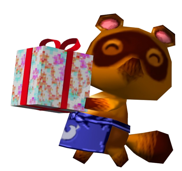File:Tom Nook PG Present.png