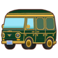 PC RV Icon - Wagon SP 0001.png