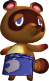 Tom Nook PG.png