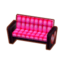 Lovely Love Seat (Black and Pink) PC Icon.png