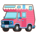 PC RV Icon - Cab SP 0003.png