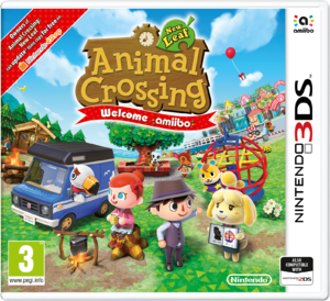 Welcome amiibo UK box art.png