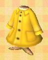 Yellow Raincoat.jpg