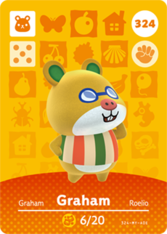 324 Graham amiibo card NA.png