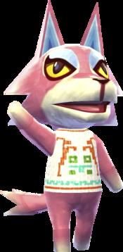 Animal Crossing Happy Home Designer Get Play Coins