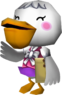 Pelly WW.png