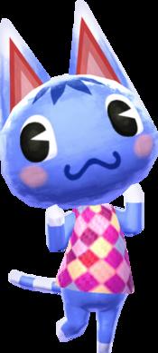 Animal Crossing Happy Home Designer Rayonnage