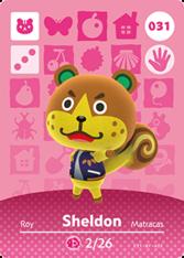 Animal Crossing Happy Home Designer Monpe