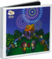 club nintendo nookipedia the animal crossing wiki. Black Bedroom Furniture Sets. Home Design Ideas