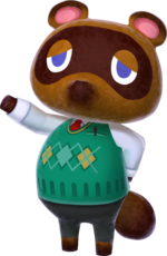 Tom Nook NL.png