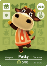 038 Patty amiibo card NA.png