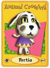 Animal Crossing-e 1-017 (Portia).jpg