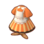 Pastry-Shop Dress PC Icon.png