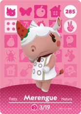 285 Merengue amiibo card NA.png