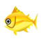 Gold Tuna PC Icon.png