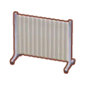 Accordion Screen PC Icon.png