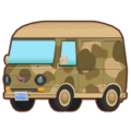 PC RV Icon - Wagon SP 0007.png