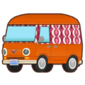 PC RV Icon - Wagon SP 0009.png