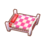 Lovely Bed PC Icon.png