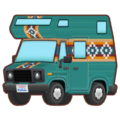 PC RV Icon - Cab SP 0000.png