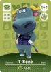 062 T-Bone amiibo card NA.png
