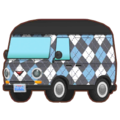 PC RV Icon - Wagon SP 0003.png