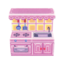 Lovely Kitchen e+.png